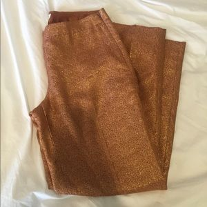 J Crew Collection Trousers